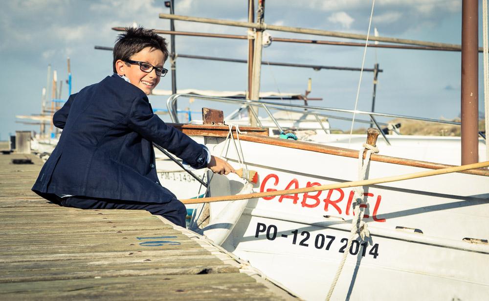 gabriel_063