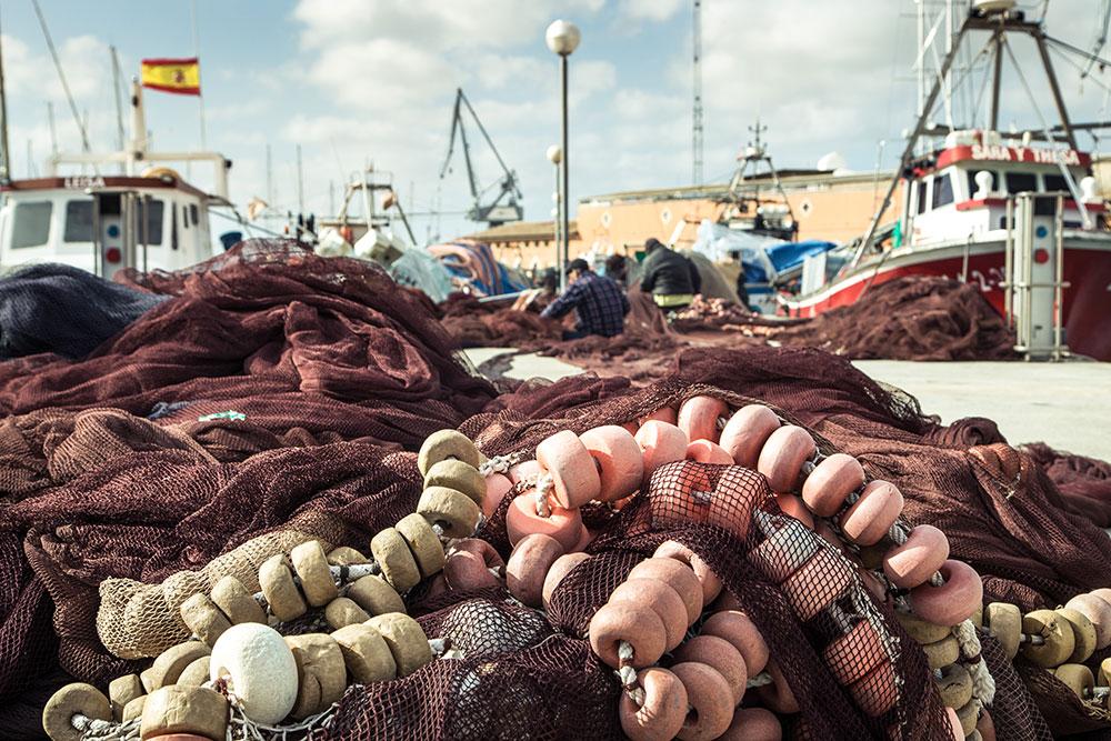 pesquero_varios_01
